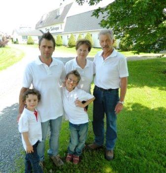 famille-hd-labrecque