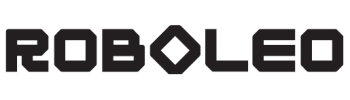 ROBOLEO - fond transparent