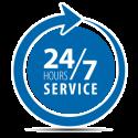 FAVPNG_24-7-service-web-development-customer-service-business_JeLmchMh